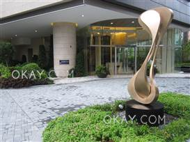 Property Transaction - The Austin