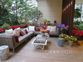 HK$41K 0SF The Avenue - Phase 2 For Rent
