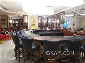 HK$17K 0SF The Avenue - Phase 2 For Rent