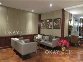 HK$28K 0SF The Avenue - Phase 2 For Rent