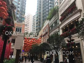 HK$22K 0SF The Avenue - Phase 2 For Rent