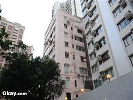 HK$23K 0SF First Mansion For Rent