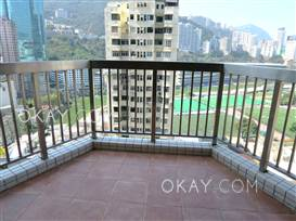 HK$58K 0SF Ventris Place For Rent