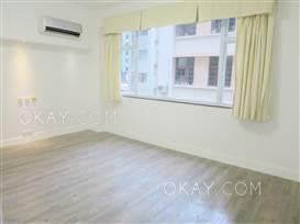 HK$30K 0SF 10 Castle Lane For Rent