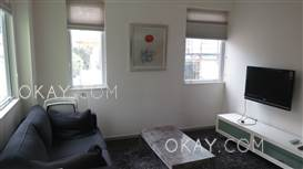 HK$22K 0SF Cheung Fai Building For Rent