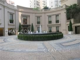 HK$80K 0SF Seymour For Rent