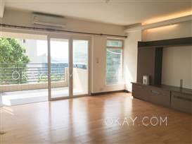HK$82K 0SF Baguio Villa For Rent