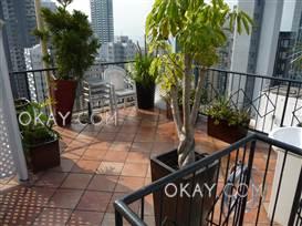 HK$7.5M 0尺 永祥大廈 出售