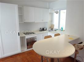 HK$21K 0SF Hung Cheong House For Rent