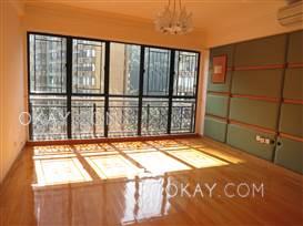 HK$78K 0SF Clovelly Court For Rent