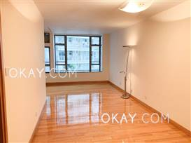 HK$27K 0SF Hollywood Terrace For Rent