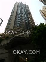 HK$30K 0尺 囍滙1期 出租