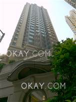 HK$33K 0SF The Avenue - Phase 1 For Rent