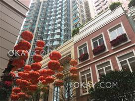 HK$35K 0SF The Avenue - Phase 1 For Rent