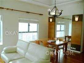 HK$43K 0SF The Floridian For Rent