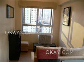 HK$22K 0SF Kee On Building For Rent