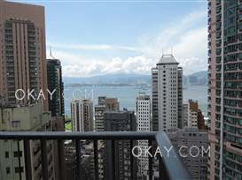 HK$33K 0SF One Pacific Heights For Rent