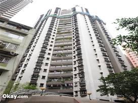 HK$65K 0SF Albron Court For Rent