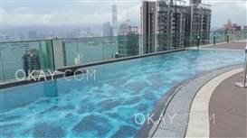 HK$39K 0SF The Nova For Rent