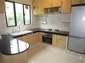 HK$48K 0SF Peninsula Village - Caperidge Drive For Rent