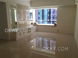 HK$37K 0SF Excelsior Court For Rent