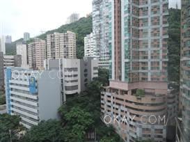 HK$23K 0SF Starlight Garden For Rent