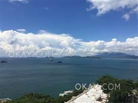 HK$76K 0SF Cape Mansion For Rent