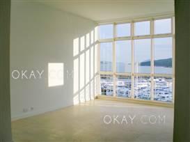 HK$67.5K 0SF Peninsula Village - Coastline Villa For Rent