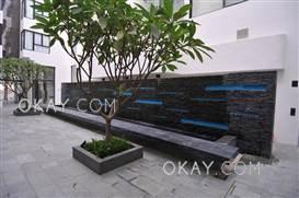 HK$50K 0SF Aqua 33 For Rent
