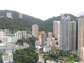 HK$42K 0SF The Oakhill For Rent