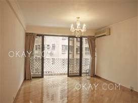 HK$32K 0SF Phoenix Court For Rent
