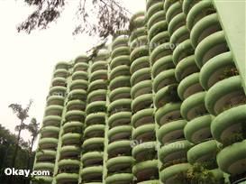 HK$12.8M 0SF Greenery Garden For Sale