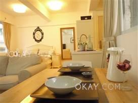 HK$22K 0SF 2-4 Staunton Street For Rent