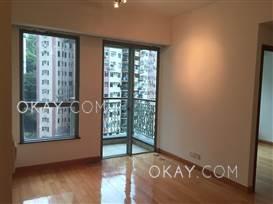 HK$33K 0SF No.2 Park Road For Rent