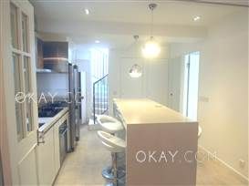 HK$35K 0SF Shung Ming Court For Rent