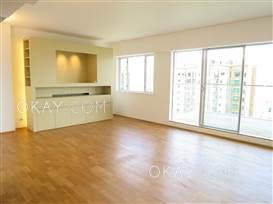Property Transaction - Po Shan Mansions