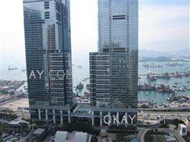 HK$120K 0SF The Waterfront For Rent