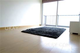 HK$46K 0SF Island Crest For Rent