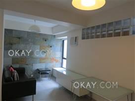 HK$22K 0SF Rich View Terrace For Rent