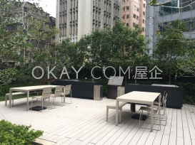 HK$29K 0SF Harbour Pinnacle For Rent