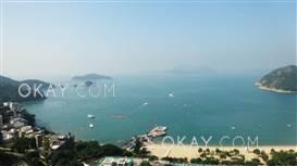 HK$130K 0SF 127 Repulse Bay Road For Rent