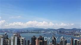 HK$65K 0SF Scenic Garden For Rent