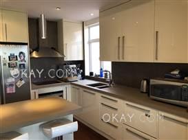 HK$64K 0SF Beach Village - Seabird Lane For Rent