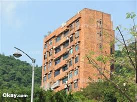 HK$46K 0SF Honey Court For Rent