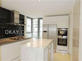 HK$95K 0SF Seymour For Rent