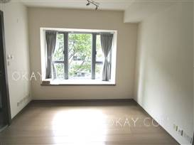 HK$24K 0SF CentrePoint For Rent