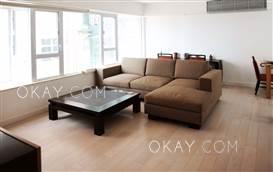 HK$45K 0SF Kam Ning Mansion For Rent