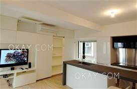 HK$36K 0SF Woodlands Terrace For Rent