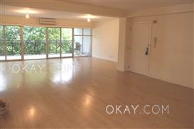 HK$50K 0SF Clearwater Bay Apartments For Rent