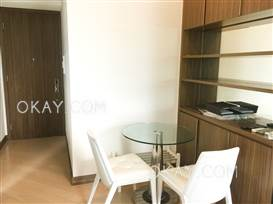 HK$38K 0SF The Cullinan - Star Sky For Rent